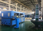 7000BPH - 9000BPH Full Automatic Blow Molding Machine 8 Cavity High Performance